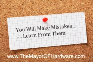 Is Your Facebook Business Page Making These Mistakes