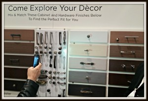 KBIS 2015 Trends