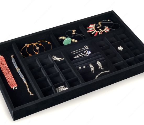 Our Most Popular Jewelry Tray