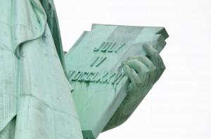 statue-of-liberty-738700_1280